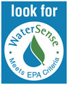 watersense