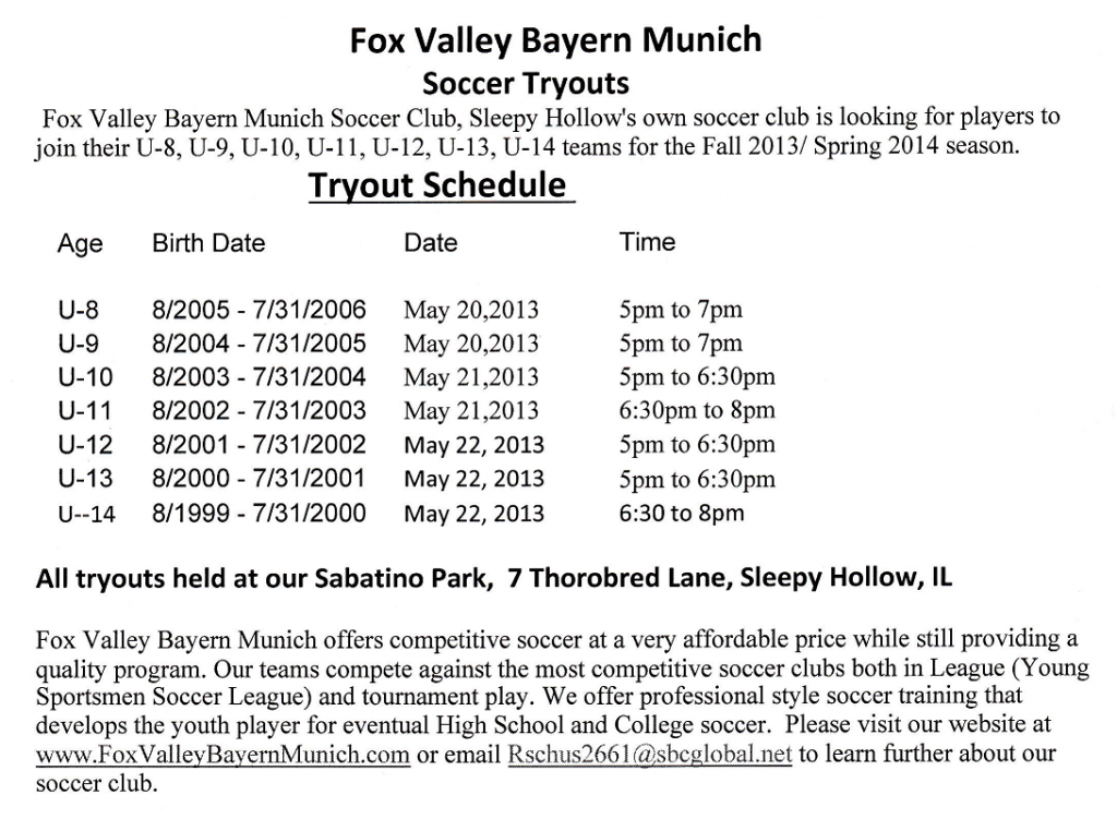 soccer_tryouts